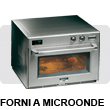Forni a microonde