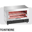 Tostiere